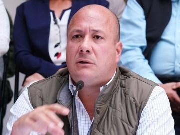 En Jalisco le tomamos la palabra al presidente, habrá consulta ciudadana: Enrique Alfaro a AMLO 4