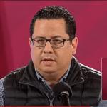 Hugo López-Gatell comparece ante comisiones en el Senado 5
