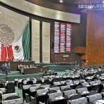Posponen comparecencias de Moctezuma y de Bartlett en San Lázaro 13
