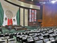 Posponen comparecencias de Moctezuma y de Bartlett en San Lázaro 4