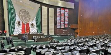 Posponen comparecencias de Moctezuma y de Bartlett en San Lázaro 5