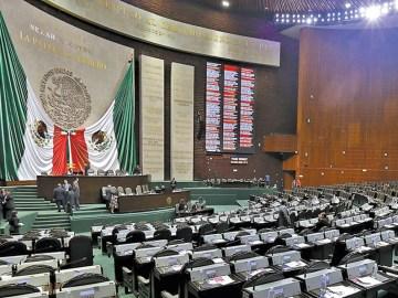 Posponen comparecencias de Moctezuma y de Bartlett en San Lázaro 3