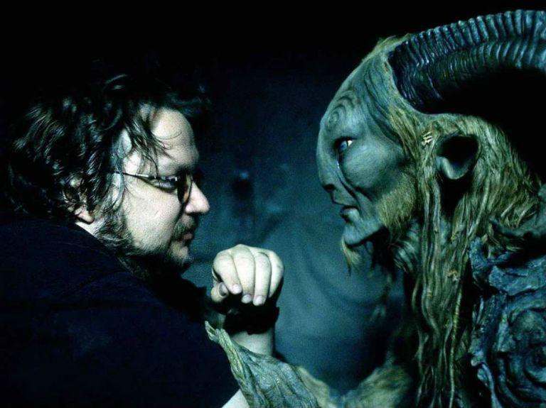 Guillermo del Toro celebra su cumpleaños 56 con una propuesta para apoyar a mexicanos sobresalientes 1