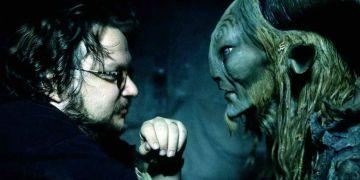 Guillermo del Toro celebra su cumpleaños 56 con una propuesta para apoyar a mexicanos sobresalientes 12