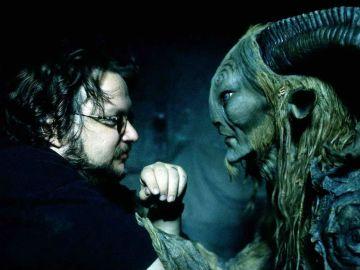 Guillermo del Toro celebra su cumpleaños 56 con una propuesta para apoyar a mexicanos sobresalientes 11