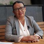 Si ella acepta, Rosa Icela Rodríguez sería la nueva titular de la SSPC: AMLO 6