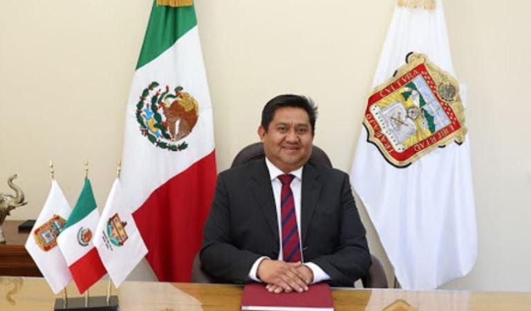 Los municipios «pequeños» del Edomex son clave para Morena…¿y el PRI?