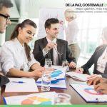 Qué es un concurso mercantil y para qué sirve a las empresas por especialistas De la Paz, Costemalle-DFK 1