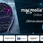 5 grandes marcas cuentan con Magnolia CMS cómo lo hacen en España 1