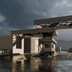 Vesta, desarrolladora inmobiliaria industrial, llega a Monterrey 6