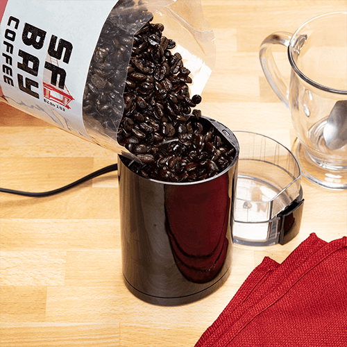 Variedades de café ¿Cuál es la mejor selección? 1