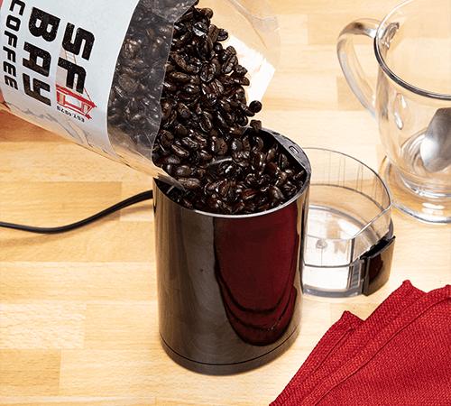 Variedades de café ¿Cuál es la mejor selección?