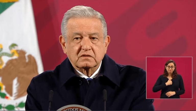"""""""México es de los países de América con menos fallecidos en proporción a su población"""": AMLO frente a 100 mil muertes en México por Covid-19 1"""