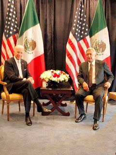 Biden ante otro México 5