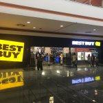 Best Buy dice adiós a México; cerrará sus tiendas ante crisis económica derivada de la pandemia por Covid-19 7