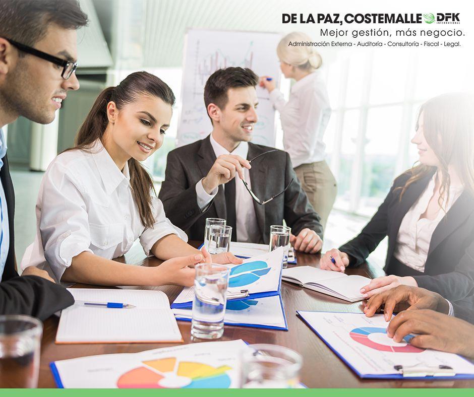 Outsourcing y su papel dentro de las empresas: cómo se modifica según la reforma fiscal 2021 4