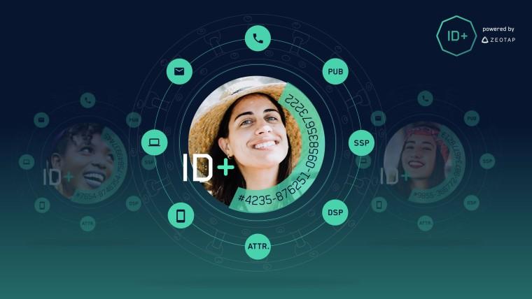 La iniciativa global de Zeotap ID+ para solucionar el reto mundial de identidades digitales da el salto al mercado mexicano 1