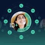 La iniciativa global de Zeotap ID+ para solucionar el reto mundial de identidades digitales da el salto al mercado mexicano 6