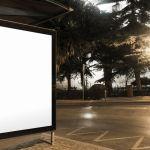 Adsmovil lanza solución de geolocalización para el mercado de OOH en México 4
