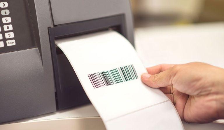 Etiquetas y ribbon: su importancia de acuerdo a Garin Etiquetas 1
