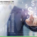 Principales aspectos fiscales 2021 por especialistas  De la Paz, Costemalle-DFK 4
