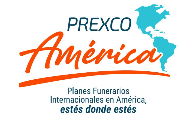 PREXCO América: la tranquilidad de tener a la familia protegida en 19 países de América 1