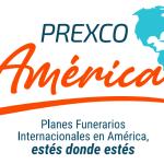 PREXCO América: la tranquilidad de tener a la familia protegida en 19 países de América 6