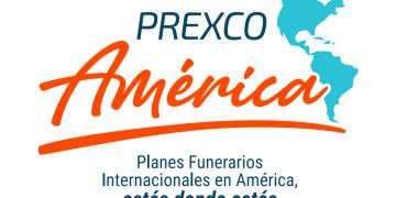 PREXCO América: la tranquilidad de tener a la familia protegida en 19 países de América 7