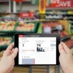 Danfoss hace realidad el mantenimiento predictivo a los minoristas de alimentos 1
