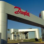 Danfoss mejora el control de evaporadores de refrigeración industrial 5