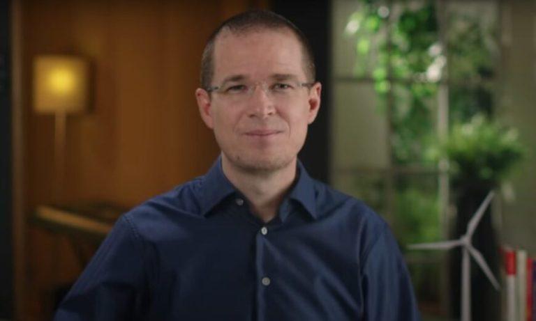 Ricardo Anaya concluye serie de videos contra la 4T 1