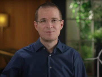 Ricardo Anaya concluye serie de videos contra la 4T 7
