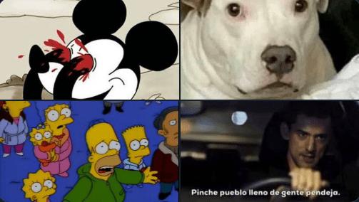 """Al ritmo de: """"Ponte nuevo, ponte león, ponte nuevo, Nuevo León"""", el senador Samuel García lanza video navideño (mejores memes) 1"""