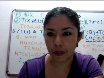 Hallan cuerpo sin vida de Sandra Ibeth, profesora del IPN reportada como desaparecida en el Edomex #JusticiaParaSandraIbeth 7