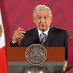"""""""Si un familiar hace algo indebido pues se le debe de juzgar"""": AMLO acerca del presunto contrato de su prima Felipa Obrador con Pemex 11"""