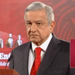 AMLO anuncia cambios en su gabinete: Tatiana Clouthier será la nueva secretaria de Economía; Graciela Márquez va al INEGI 4