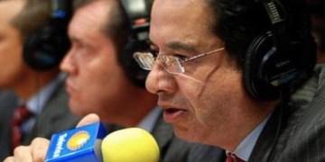 Fallece el Dr. Alfonso Morales, mítico narrador de lucha libre y boxeo 12