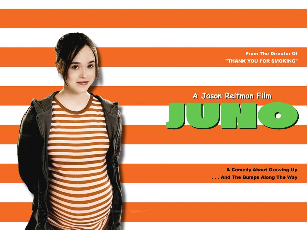 La actriz Ellen Page se declara transgénero, ahora se llama Elliot 4