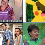 Se filtra vídeo íntimo de Gabriel Soto y las redes estallan (reacción del actor y mejores memes) 5