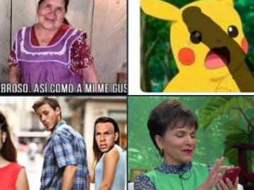 Se filtra vídeo íntimo de Gabriel Soto y las redes estallan (reacción del actor y mejores memes) 7