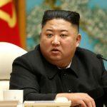 El líder norcoreano Kim Jong- Un recibió vacuna experimental contra Covid-19 4
