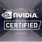 Los principales OEMs presentan los primeros Sistemas Certificados por NVIDIA para trabajar la IA 16
