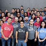SUMA adquiere Bind-ERP de IGNIA y Capital Invent 5