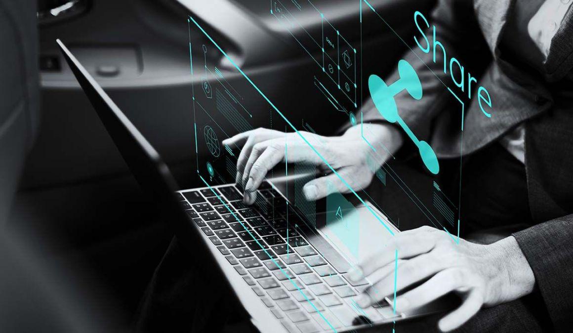 Talento humano asociado a la tecnología: el perfil más demandado tras la pandemia, Ryscode 4