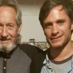 Fallece el actor y director José Ángel García, padre de Gael García Bernal 8