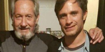 Fallece el actor y director José Ángel García, padre de Gael García Bernal 11