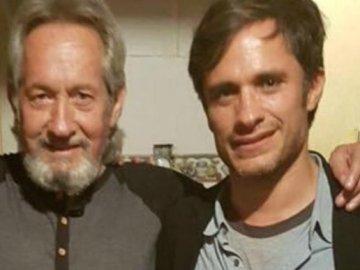 Fallece el actor y director José Ángel García, padre de Gael García Bernal 10