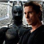 Hoy es el cumpleaños número 47 de Christian Bale 5