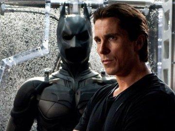 Hoy es el cumpleaños número 47 de Christian Bale 7