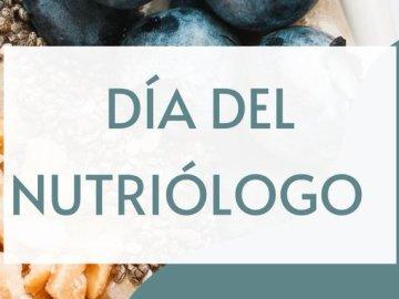 27 de enero Día del Nutriólogo en México 4